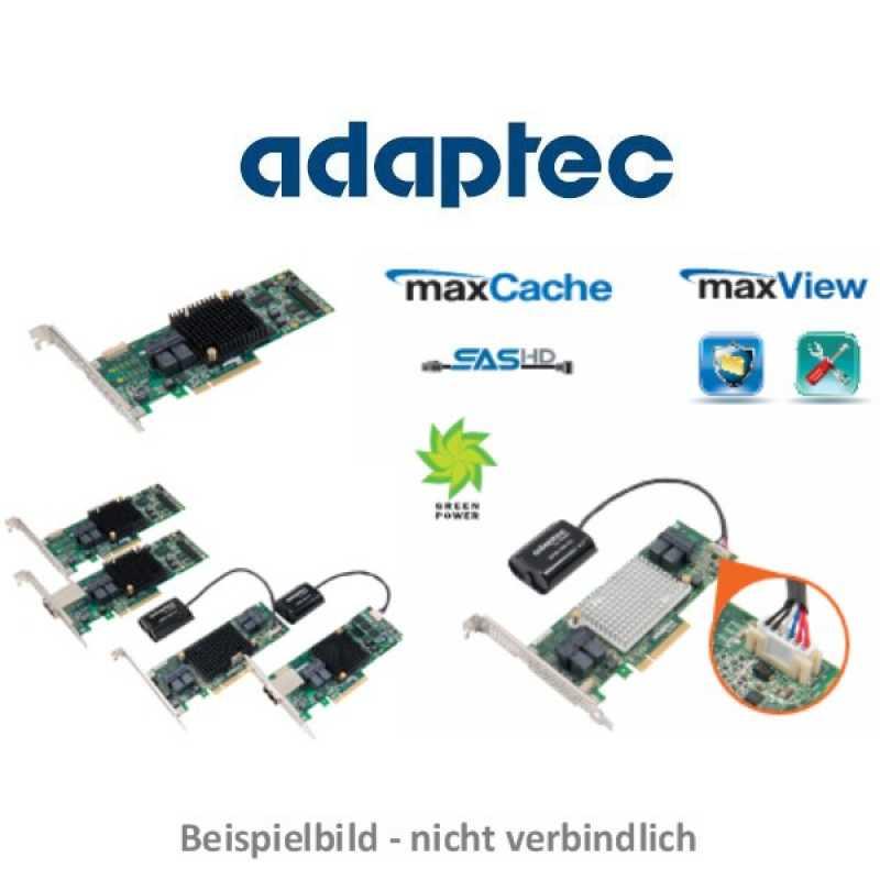 ADAPTEC SMARTRAID 3102-8I DRIVER FOR PC