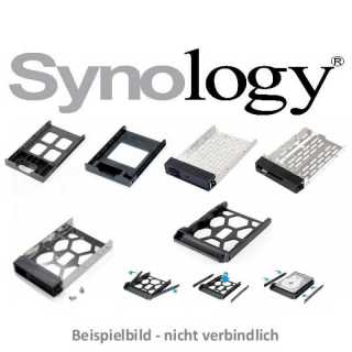 Synology - 2.5 DISK TRAY (R2) - SPARE PART