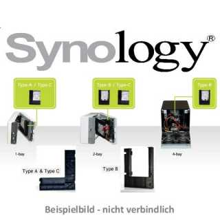 Synology - 2.5IN DISK HOLDER TYPE B -