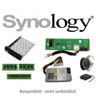 Synology - CABLE INFINIBAND - Cable Infiniband - 63.0 x3.0 x1.3 cm - 0.16 kg