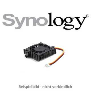 Synology - CPU COOLER 40*40*10 - Cooler Heat Sink VC-I - 20 g