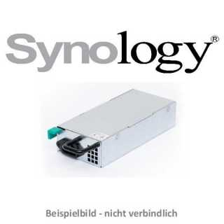 Synology - PSU 100W-RP MODULE1 - SPARE PART