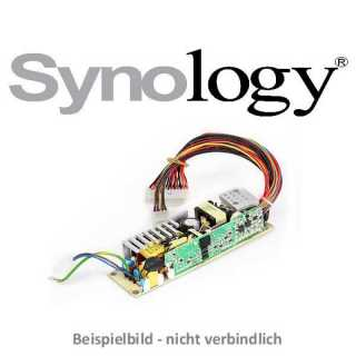 Synology - PSU 100W4 - SPARE PART