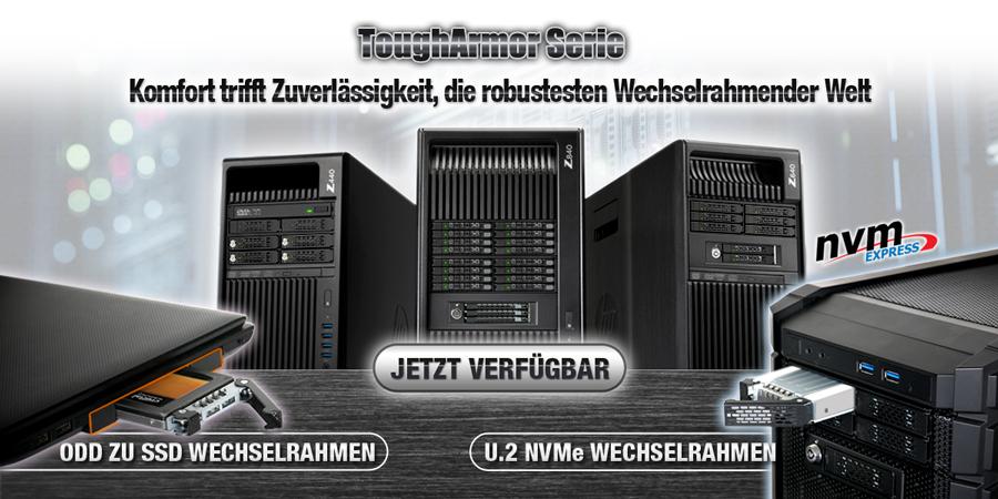 SFP+ Transceiver Modul - 10GBASE-T SFP+ Kupfer RJ-45 30m
