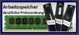 https://www.storesys.de/mediafiles/Bilder/Datenschutz.png