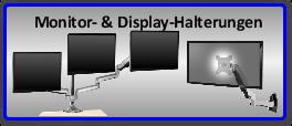 Displayhalterungen1_rot2_2019